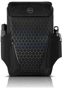 """DELL - Plecak Dell Gaming 17"""" (460-BCYY)"""