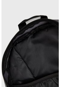 New Era - Plecak. Kolor: szary