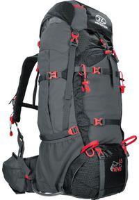 Plecak turystyczny Highlander Ben Nevis 65 l