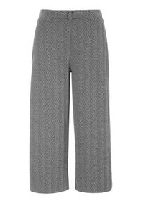 Spodnie Cellbes na wiosnę, z aplikacjami