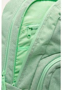 Miętowy plecak Dakine