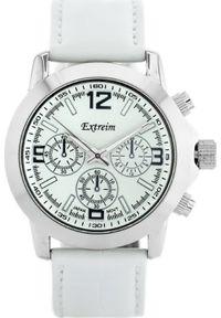 Zegarek Extreim