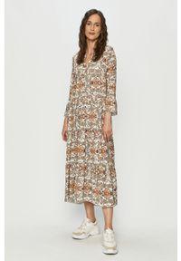 Sukienka Haily's maxi, casualowa, oversize, na co dzień