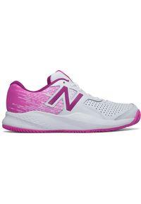 Buty do tenisa New Balance jodełka