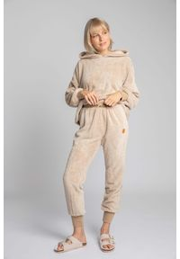 Piżama MOE