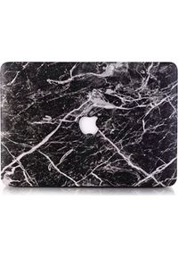 Etui Pan i Pani Gadżet Etui różne wzory Macbook Air 13 (A1369, A1466)