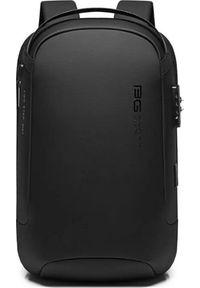 Plecak Pan i Pani Gadżet Antykradzieżowy plecak na laptopa