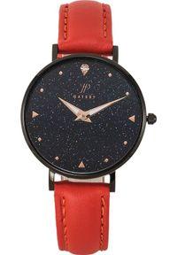 Zegarek JP Gatsby damski Equinox (JPG5092)