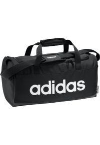 Torba sportowa Adidas na fitness i siłownię