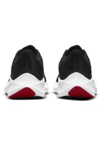 Buty do biegania męskie Nike Winflo 8 CW3419. Materiał: guma, syntetyk. Szerokość cholewki: normalna. Model: Nike Zoom. Sport: fitness, bieganie, koszykówka