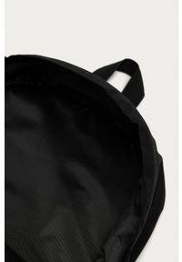 Only & Sons - Plecak. Kolor: czarny