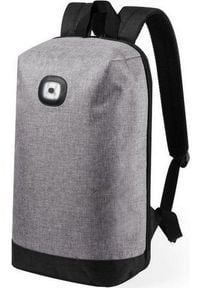 Plecak BigBuy Plecak na Laptopa LED 146597