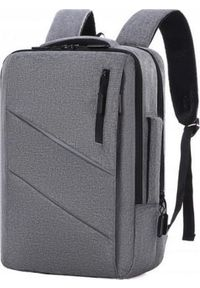 Plecak na laptopa Zenwire
