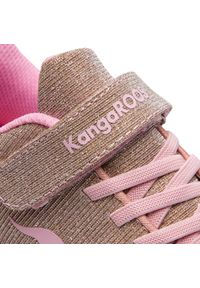 Półbuty KangaRoos na spacer, z cholewką #7
