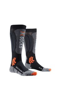 X-Socks - Skarpety X-SOCKS MOTOTOURING LONG 4.0