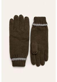 Rękawiczki Blend
