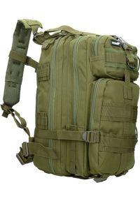Plecak turystyczny Texar Txr 28 l