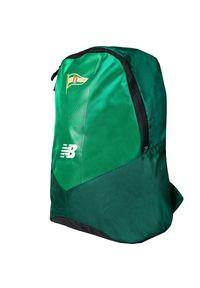 Plecak New Balance sportowy