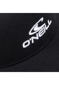 Czarna czapka z daszkiem O'Neill