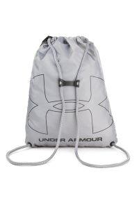 Plecak Under Armour