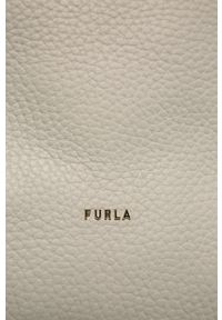 Shopperka Furla