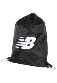 New Balance LAB91039BK. Materiał: nylon