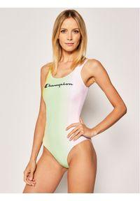 Champion Strój kąpielowy 112931 Kolorowy. Wzór: kolorowy