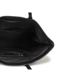 Czarna torebka klasyczna Desigual klasyczna