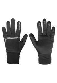 Rękawiczki Berkner Fall. Materiał: materiał. Wzór: nadruk