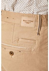 Spodnie Marc O'Polo casualowe, na co dzień