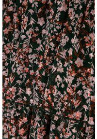 Spódniczka Name it w kwiaty