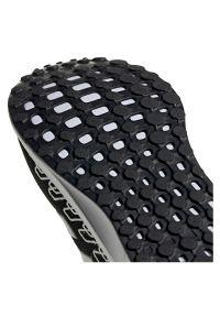 Adidas - Buty do biegania męskie adidas Astrarun 2.0 FY2300. Materiał: guma. Szerokość cholewki: normalna. Sport: fitness