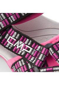 Sandały CMP