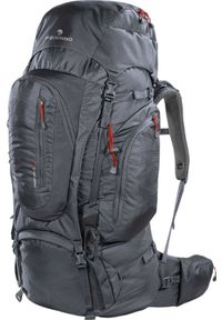Plecak turystyczny Ferrino 60 l