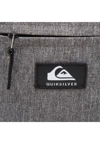 Szara nerka Quiksilver