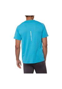 Pro Touch - Koszulka męska do biegania PRO TOUCH Afi 285847. Materiał: bawełna, tkanina, materiał, poliester. Długość rękawa: raglanowy rękaw. Długość: długie. Sport: fitness, bieganie