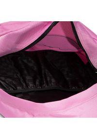 Vans - Plecak VANS - Realm Backpack VN0A3UI6UNU1 Fuchsia/Pink. Kolor: różowy. Materiał: materiał