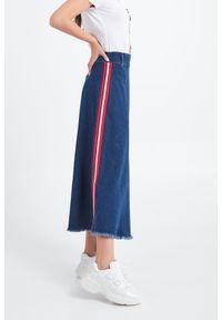 Spódnica Liu Jo klasyczna