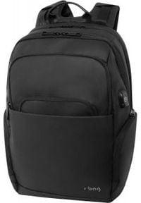 "Plecak R-BAG Hold 15"" (Z211)"