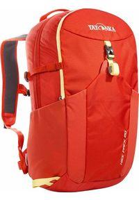 Plecak turystyczny Tatonka Hike Pack 20 l