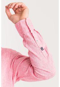 Koszula JOOP! Jeans na co dzień, na lato #6
