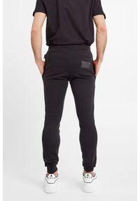 Spodnie dresowe Philipp Plein