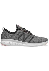 Buty do biegania New Balance na co dzień, z cholewką