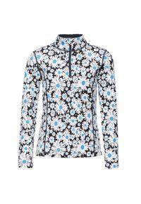 Bluza Poivre Blanc