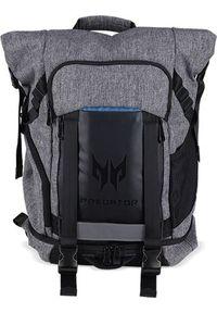 "ACER - Plecak Acer Predator Gaming Rolltop 15"" (NP.BAG1A.290)"
