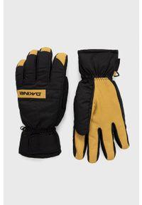 Dakine - Rękawiczki. Kolor: czarny