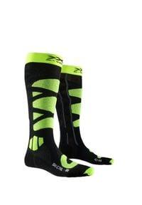 X-Socks - Skarpety X-SOCKS SKI CONTROL 4.0
