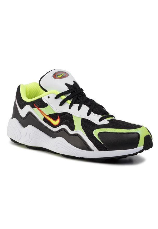 Sneakersy Nike Nike Zoom, z cholewką
