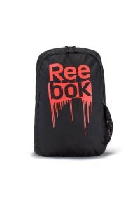 Reebok - REEBOK FOUNDATION > DA1256. Materiał: tkanina, poliester. Styl: elegancki
