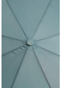 Niebieski parasol mango